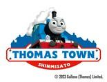 トーマスタウン 新三郷のアルバイト