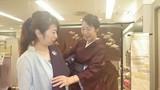 東京ますいわ屋 めいてつエムザ店のアルバイト