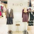 MIX-O FONTE Akita店のアルバイト