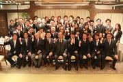 株式会社丸杉 横浜中央卸売市場本場のアルバイト情報