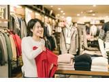 CURRENT イオン中野店のアルバイト