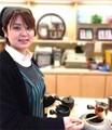 イトーヨーカドー津久野店 伊藤園 茶十徳のアルバイト