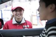 洗車のジャバ 神戸西店のアルバイト情報