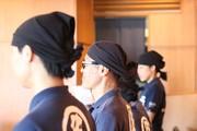 麺屋台我馬 広島駅北口店のアルバイト情報