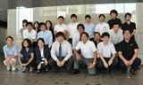 株式会社ブックルックチーム(ITヘルプデスク)のアルバイト