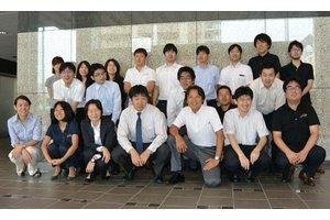 インフラ管理業務、社内ITヘルプデスク業務のメンバーを募集中!
