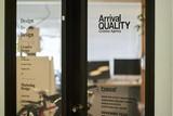 株式会社アライバルクオリティー base3 (マークアップエンジニア)のアルバイト