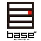 株式会社アライバルクオリティー base3 (マークアップエンジニア)のイメージ