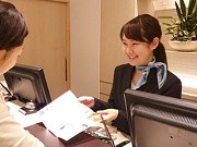 マンション・コンシェルジュ 我孫子市(B4390)-5 株式会社アスク東東京のアルバイト情報
