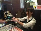 アイ・カフェ 岡山本店のアルバイト