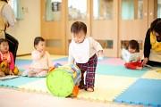 福井勝山総合病院保育所/1838401AP-Hのアルバイト情報