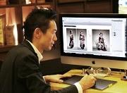 ◆正社員登用あり◆職場で自分の成長を実感できる!