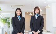 マンション・コンシェルジュ 中央区(B6753) 株式会社アスク東東京のイメージ