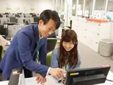 エネルギー系コールセンター求人仙台マルチセンターK/1612000013のアルバイト