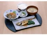 日清医療食品 行田総合病院(栄養士・管理栄養士 契約社員)のアルバイト
