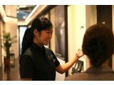 RIZAP 恵比寿店1のアルバイト