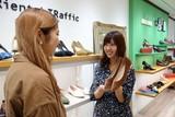 オリエンタルトラフィック 新宿ミロード店(フルタイム)のアルバイト