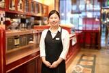 カフェ・ベローチェ 銀座一丁目店のアルバイト