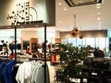 THE NORTH FACE クレド岡山店(フリーター)のアルバイト