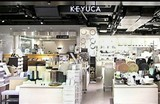 KEYUCA グランフロント大阪店(フリーター・経験者)のアルバイト