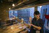 北海道 塚田農場 阪急32番街店(フリーターさん歓迎)のアルバイト