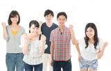 株式会社クラフトフーズ The Crepe Deli フレスポ小田原シティーモール店(学生)のアルバイト