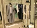 レディースアパレル販売staff◆高松三越店◆株式会社アクトブレーン 18110703のアルバイト