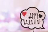【ガレー】バレンタイン 千葉そごうのアルバイト