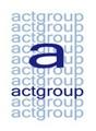 銀座シックス(株式会社アクトブレーン)<7428765>のアルバイト