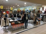 Rugbranche イオン尼崎店のアルバイト