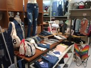 Rugbranche イオン尼崎店のイメージ
