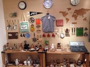 ベターリビング エクレ 越谷店のイメージ