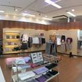 MIX-O イオン秋田中央店のアルバイト