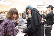 Style別府店のアルバイト情報
