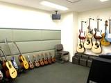 スガナミミュージックサロン品川のアルバイト