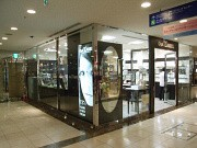 OPTIQUE PARIS MIKI イオンモール新瑞橋店のアルバイト情報