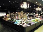 Shibuya Color 9 ベル店のアルバイト情報