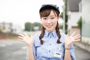 カレーハウスCoCo壱番屋 中央区馬喰町店のアルバイト情報