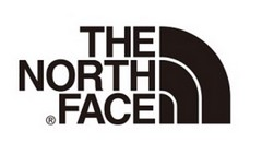THE NORTH FACE(KIDS・ALTER・PLAY・UNLIMITED)販売スタッフ(パーソルテンプスタッフ株式会社)のアルバイト
