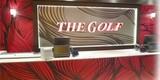 ザ・ゴルフのアルバイト