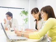 株式会社ハイテックス 東京オフィスのアルバイト情報
