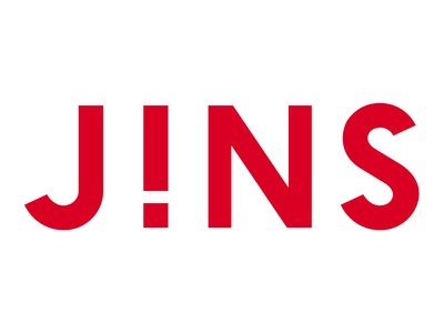 JINS 佐倉店のアルバイト