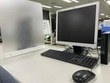 株式会社サンステージ コールセンターのアルバイト