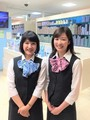 アイシティ JR尼崎駅前店のアルバイト