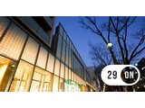 29ON 表参道店のアルバイト