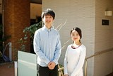 そんぽの家 成城南_100(クリーンスタッフ)/m05041015an2のアルバイト