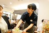 喜多方ラーメン 坂内 小法師針中野店(学生)のアルバイト