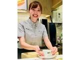 ドトールコーヒーショップ 駒沢大学駅前店(早朝募集)のアルバイト