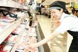 東急ストア 根岸店 生鮮食品加工・品出し(パート)(4284)のアルバイト