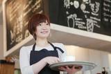 JAPANESE DINING NANAのアルバイト